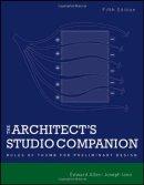 ArchStudioCompanion