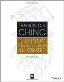BuildingConstrucIllus_FrancisDKChing