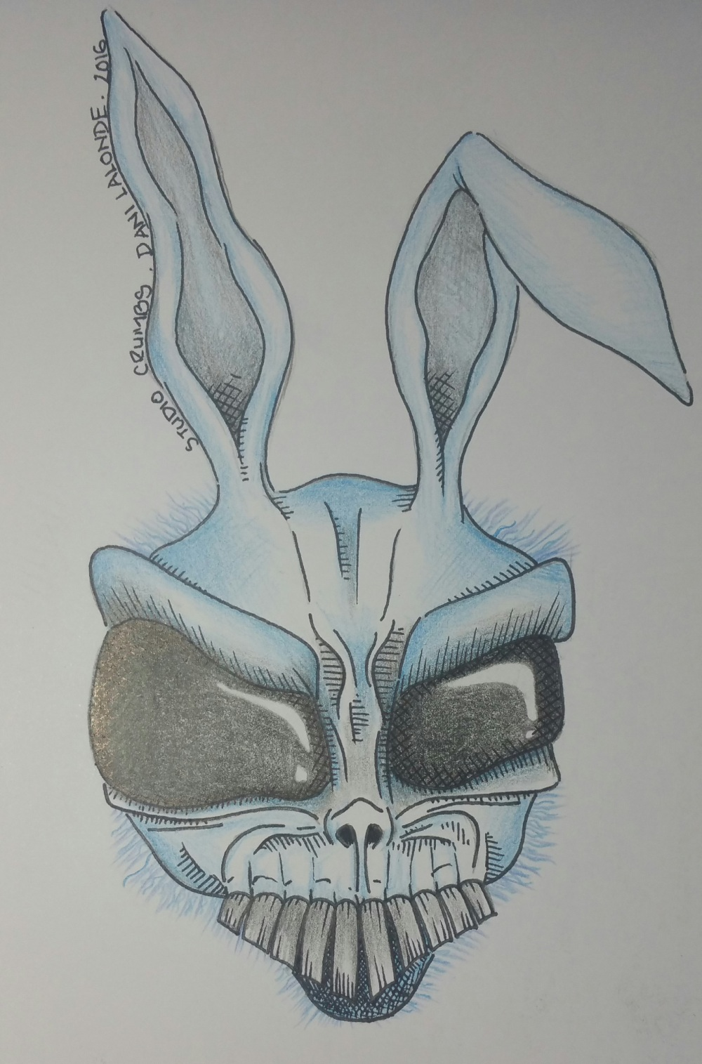 Frank_Donnie_Darko_Sketch_004_Studio_Crumbs_Dani_Lalonde