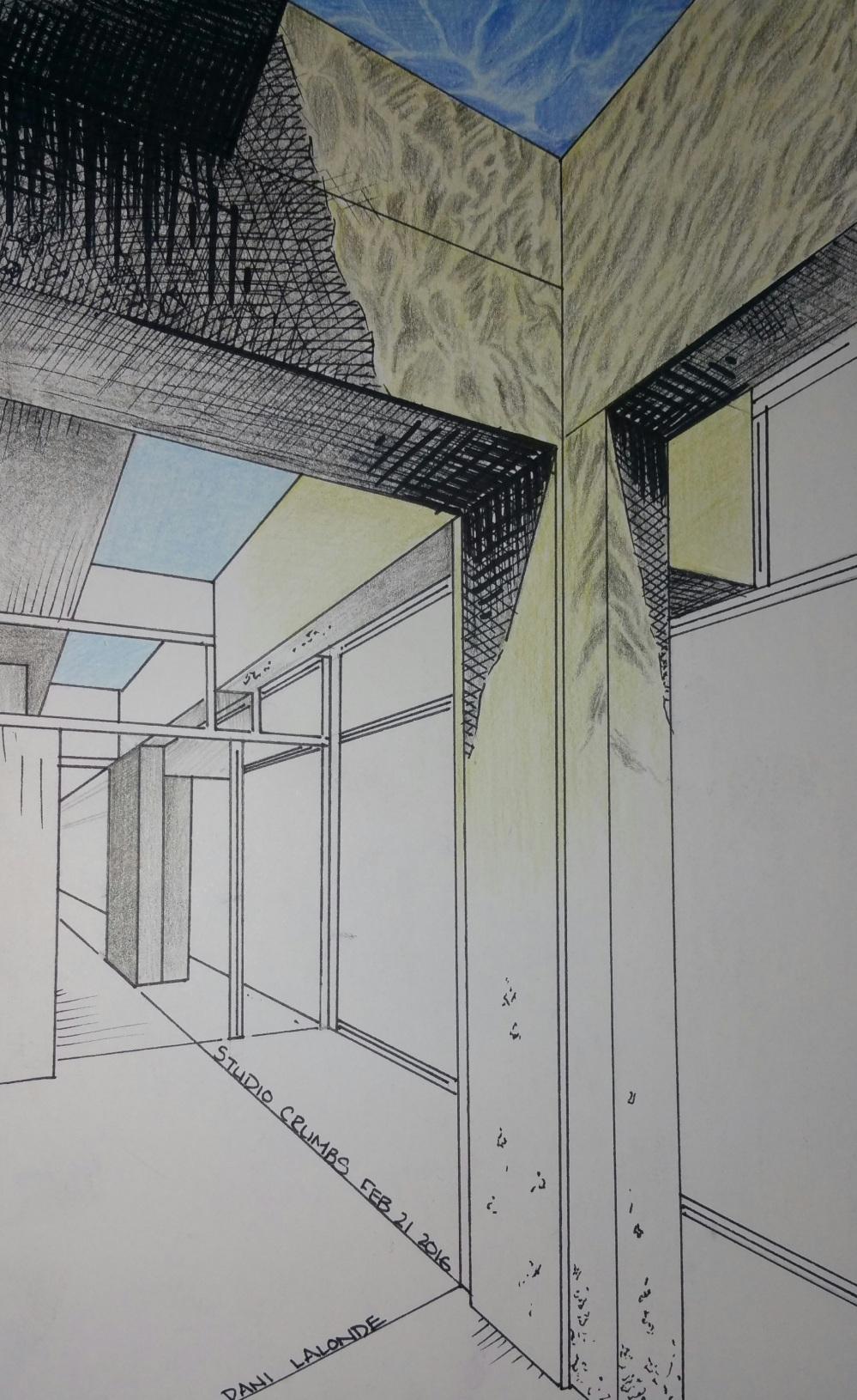 Shaw-House_Patkau_Studio-Crumbs_Dani-Lalonde